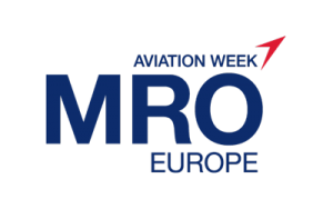 mro_europe_logo_blue-red