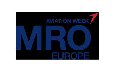 mro_europe_logo_blue-red
